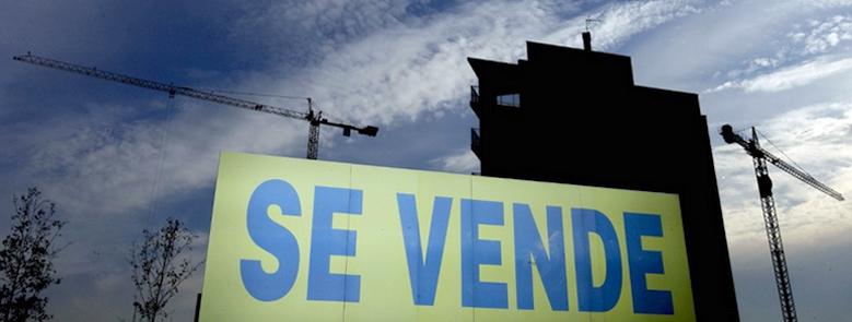 Los precios de las viviendas: pequeñas subidas para un mercado que todavía no repunta