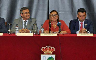Caja Rural del Sur se une con la Universidad de Huelva para recuperar el Patrimonio Cultural Pesquero