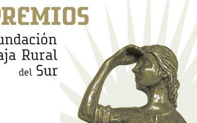Premios Fundación Caja Rural del Sur