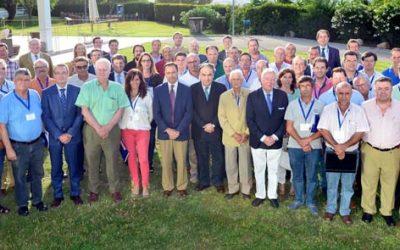 Caja Rural del Sur y el Instituto San Telmo clausuran en Antequera la II edición del Curso para Consejos Rectores de cooperativas