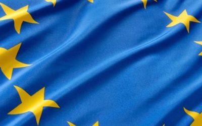 El CES europeo alaba la labor de las cooperativas de crédito como Caja Rural del Sur