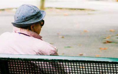 La mujer ante la jubilación