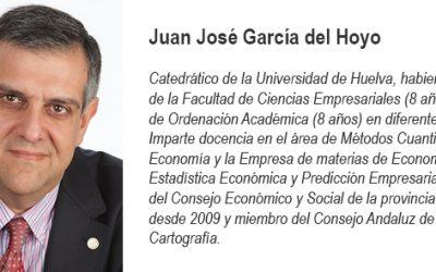 Juan José García del Hoyo