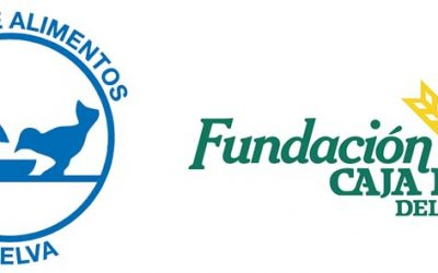 Fundación Caja Rural y Puerto, entre los premios 'Alma' del Banco de Alimentos