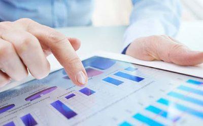 ¿Qué son los ETFs (Exchange Traded Funds)