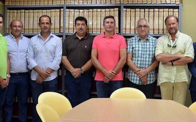 La Cooperativa Costa de Huelva invertirá más de 21 millones de euros para doblar sus hectáreas en producción