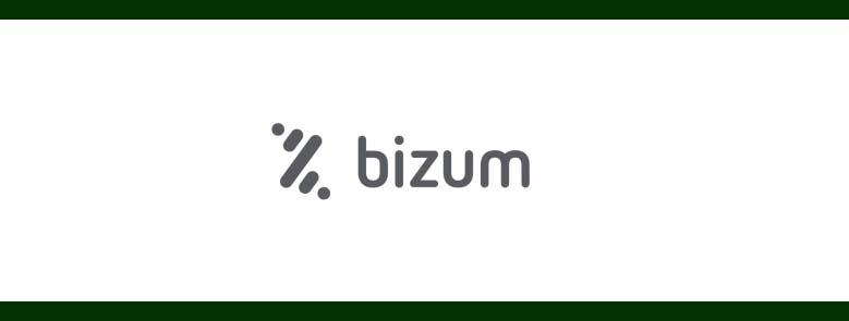 Caja Rural presenta Bizum, el nuevo servicio de pagos entre particulares con móvil en tiempo real