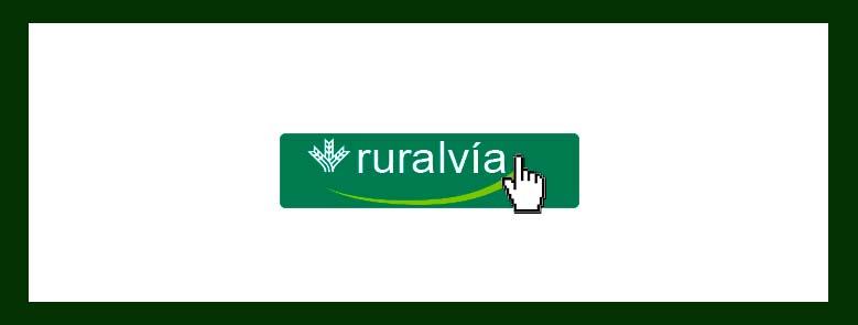 Caja Rural del Sur ofrece 595 millones de euros de créditos preconcedidos a través de Ruralvía