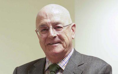 Entrevista a José Manuel Cepeda, presidente de Feragua
