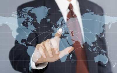 Productos financieros para la exportación de las empresas andaluzas