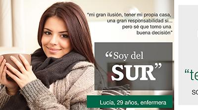 """Hipoteca """"Te lo mereces 2017"""" de Caja Rural del Sur"""