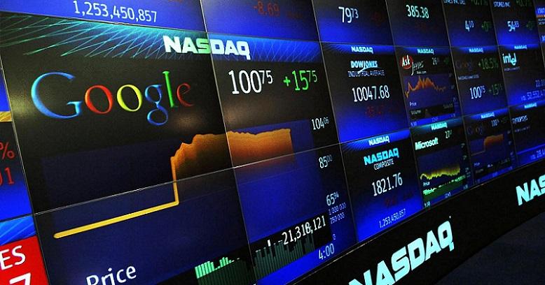 Gescooperativo recomienda las empresas tecnológicas en sus fondos de inversión