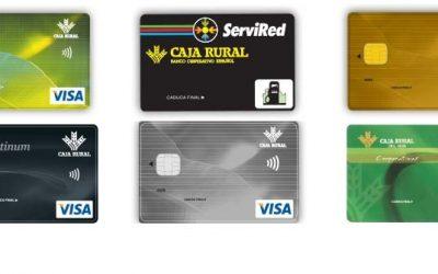 Caja Rural del Sur ofrece a sus clientes con tarjeta de crédito  la opción de decidir cómo pagar cada una de sus compras