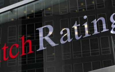 La agencia Fitch Ratings consolida la calificación de Caja Rural del Sur en 'BBB+'