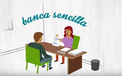 Educación Financiera: ¿Qué es la banca cooperativa?