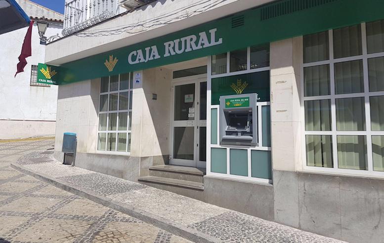 Líneas de financiación de Caja Rural del Sur en apoyo de cooperativas, pymes y autónomos andaluces afectados por el fuerte temporal