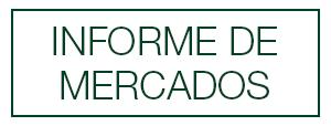 Informe Mercados – Mayo 2020