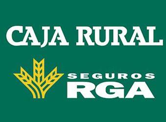 Caja Rural del Sur y Seguros RGA han atendido 346 siniestros en Huelva por daños causados en invernaderos por los temporales