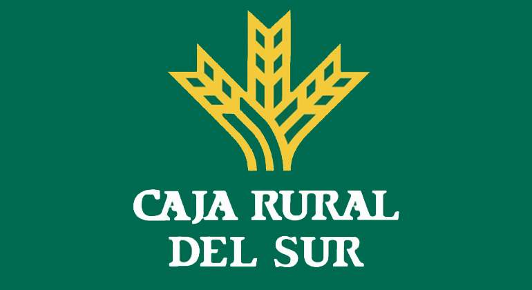 Caja Rural del Sur lanza Apple Pay