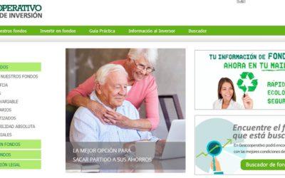 Nuevo fondo 'Rural Horizonte' de Gescooperativo garantizado por Caja Rural del Sur