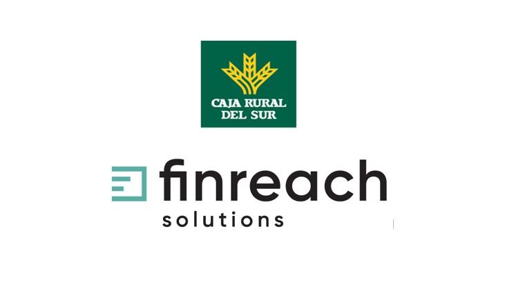FinReach ofrece con Caja Rural del Sur un servicio digital para el cambio de cuenta