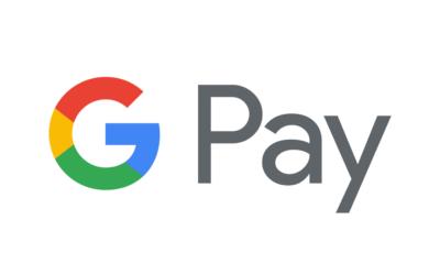 Caja Rural del Sur incorpora la aplicación Google Pay en sus nuevas soluciones tecnológicas