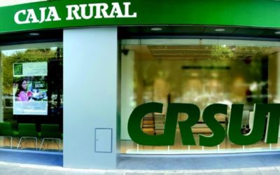 El Plan de Pensiones RGAMifuturo 2038 de Caja Rural del Sur, plan más rentable en renta variable mixta europea