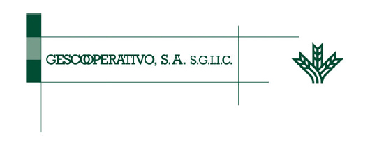 Caja Rural del Sur se sitúa entre las entidades financieras de mayor crecimiento en fondos de inversión durante el mes de enero