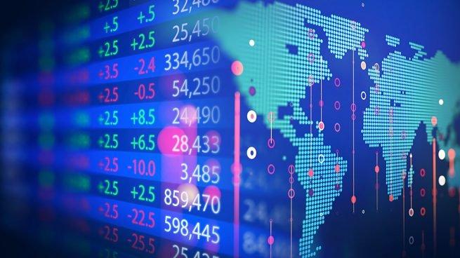 ¿Qué novedades nos ofrecen los mercados?