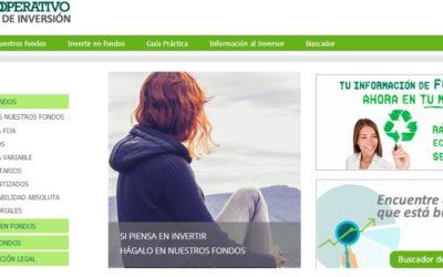 """""""Rural Tecnológico Renta Variable FI"""", entre los 20 fondos españoles más rentables del primer semestre"""