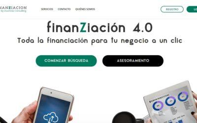 Caja Rural del Sur ofrece a empresas y emprendedores un servicio gratuito con información de ayudas y subvenciones públicas