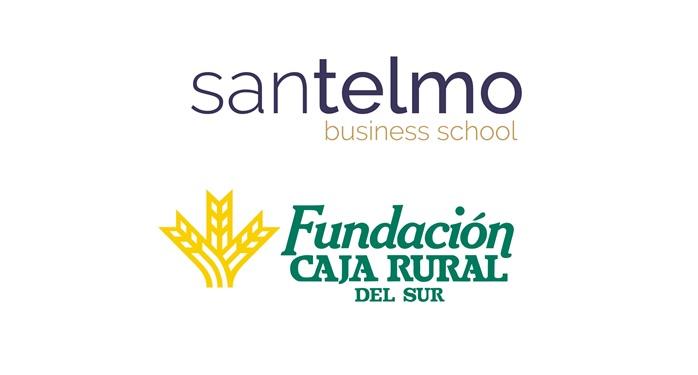 San Telmo Business School y Caja Rural del Sur apuestan por la formación a las Cooperativas Agroalimentarias