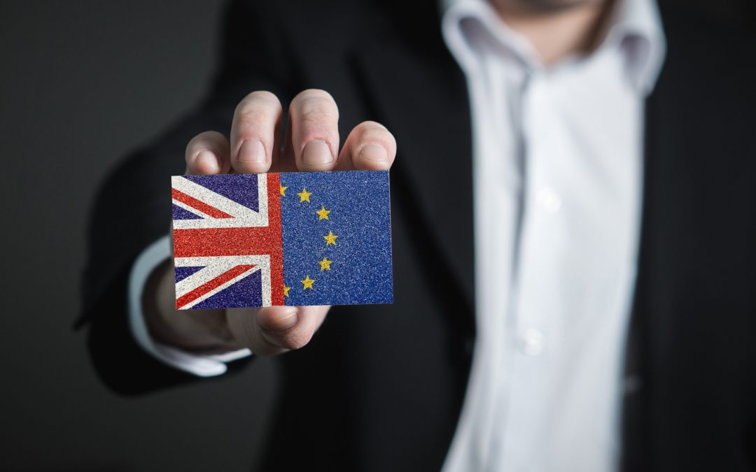 El acuerdo Brexit para las empresas andaluzas: los puntos clave del documento