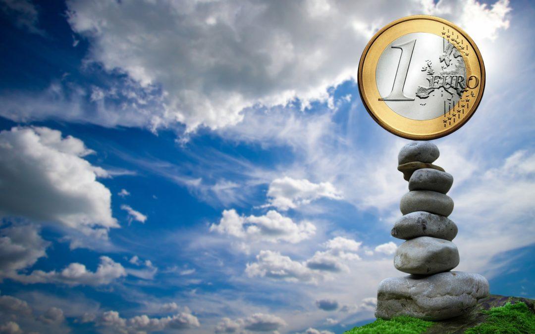 El euro digital: ¿Una realidad en 2021?