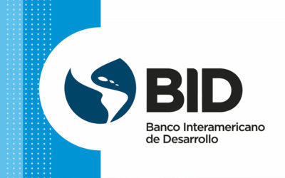 Caja Rural del Sur, a través del Banco Cooperativo Español, firma un acuerdo con el Banco Interamericano que facilitará las operaciones internacionales