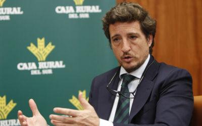 Caja Rural del Sur impulsa su banca patrimonial y privada