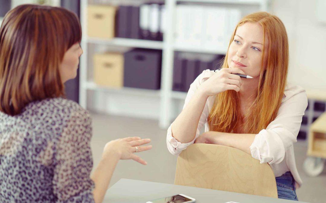 ¿Quieres pedir un préstamo? Te enseñamos los 8 motivos más comunes para hacerlo