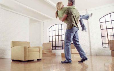 La hipoteca mixta: qué es y qué diferencias tiene con otros préstamos hipotecarios