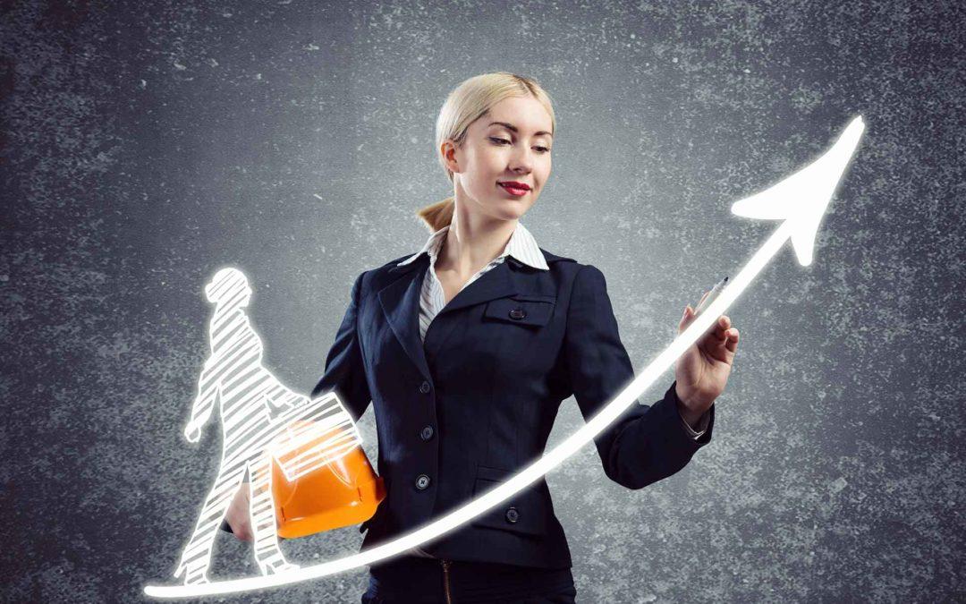 Empieza a ser más rentable en tu empresa con estos trucos
