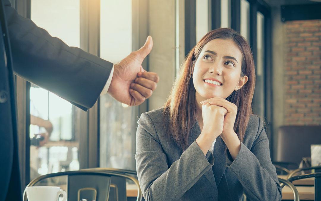 ¿Estás pensando en pedir un préstamo personal? Sigue estos ocho consejos