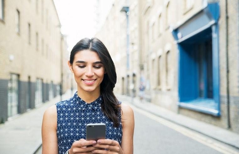 Caja Rural del Sur pone en marcha un nuevo servicio de Gestores Digitales con un asesoramiento personalizado para los clientes
