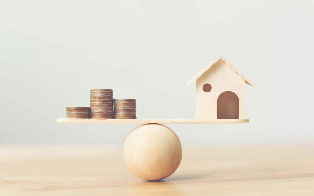 ¿Quieres comprar una casa en Andalucía? Sigue estos consejos