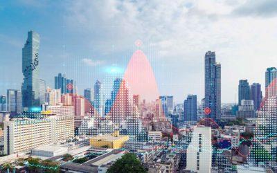 Los 5 mercados emergentes con oportunidades de internacionalización para las empresas andaluzas