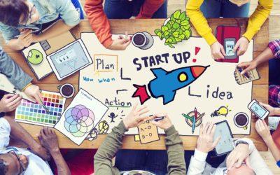 5 startups españolas y andaluzas que triunfan en todo el mundo