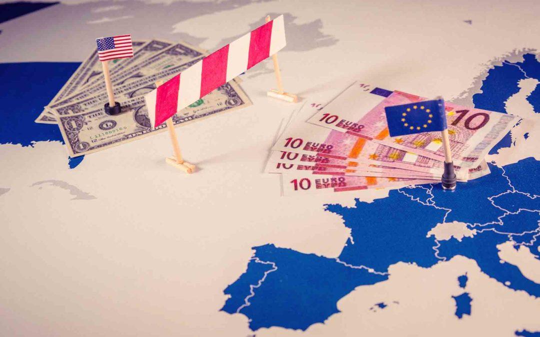 La tregua arancelaria entre Estados Unidos y la Unión Europea: un futuro esperanzador para las empresas andaluzas