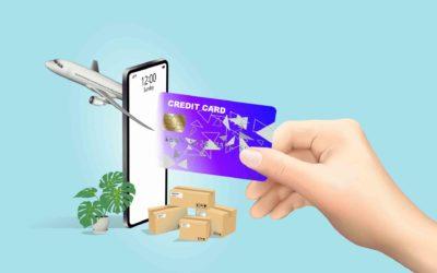 Financiación, compraventa de divisas… Estos son los productos bancarios que ayudan a la exportación