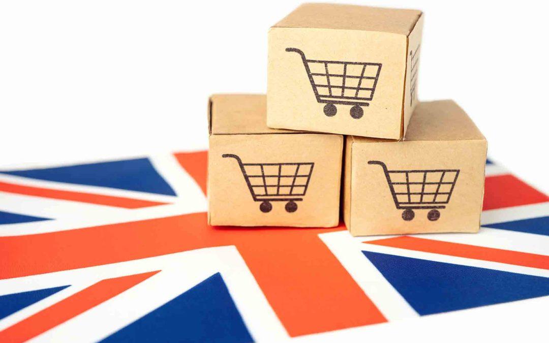 ¿Cómo ha evolucionado el Brexit? Las aspiraciones comerciales andaluzas en Reino Unido