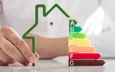 Ahorra en verano: empieza por reducir tu gasto energético