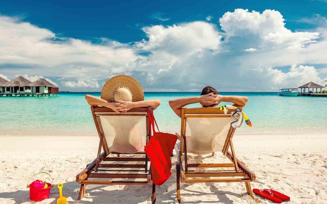 Ahorra este verano con la ayuda de Mis Finanzas. Disfruta de unas vacaciones óptimas
