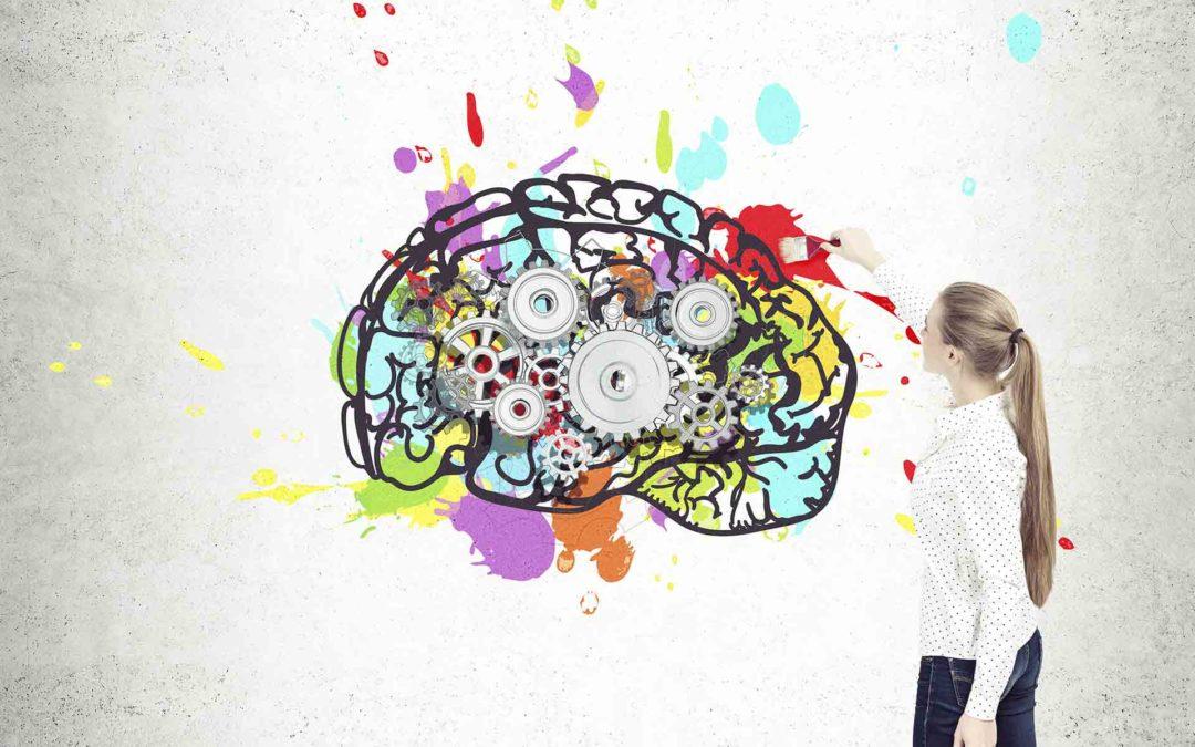 Aprende sobre neuromarketing y conquista a tus clientes. ¡Aumenta tus ventas!